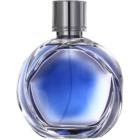 Loewe Quizás Loewe parfémovaná voda pro ženy 100 ml