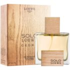 Loewe Solo Loewe Cedro toaletní voda pro muže 50 ml