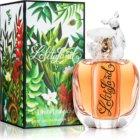 Lolita Lempicka Lolita Land parfumska voda za ženske 80 ml