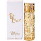 Lolita Lempicka Elle L'aime Eau de Parfum for Women 80 ml