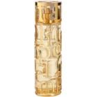 Lolita Lempicka Elle L'aime eau de parfum para mujer 80 ml