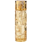 Lolita Lempicka Elle L'aime eau de parfum pour femme 80 ml