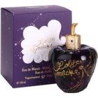 Lolita Lempicka Eau de Minuit Midnight Fragrance (2013) parfémovaná voda pro ženy 100 ml