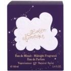 Lolita Lempicka Eau de Minuit Midnight Fragrance (2013) eau de parfum per donna 100 ml