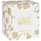 Lolita Lempicka L´Eau en Blanc parfémovaná voda pro ženy 50 ml