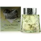 Lolita Lempicka L`Eau Au Masculin Eau de Toilette for Men 100 ml