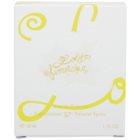 Lolita Lempicka Le Premier Parfum eau de toilette pentru femei 30 ml