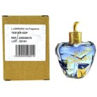 Lolita Lempicka Lolita Lempicka woda perfumowana tester dla kobiet 100 ml