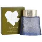 Lolita Lempicka Au Masculin Eau de Toilette for Men 100 ml