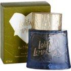 Lolita Lempicka Au Masculin eau de toilette pentru barbati 50 ml