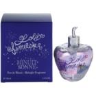 Lolita Lempicka Minuit Sonne Eau de Parfum Damen 100 ml