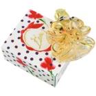 Lolita Lempicka Si Lolita parfémovaná voda pro ženy 30 ml