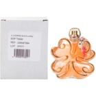 Lolita Lempicka Si Lolita Parfumovaná voda tester pre ženy 80 ml