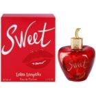 Lolita Lempicka Sweet Eau de Parfum für Damen 80 ml