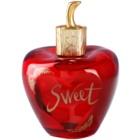 Lolita Lempicka Sweet eau de parfum per donna 80 ml