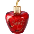 Lolita Lempicka Sweet eau de parfum pour femme 80 ml