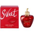 Lolita Lempicka Sweet eau de parfum pour femme 50 ml