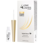 Long 4 Lashes Lash multi-actief serum voor Wimpers