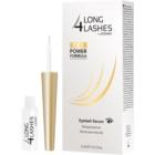 Long 4 Lashes Lash multiaktívne sérum na riasy