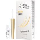 Long 4 Lashes Lash multiaktivní sérum na řasy
