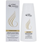 Long 4 Lashes Hair condicionador fortificante anti-queda