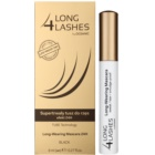 Long 4 Lashes Lash mascaral de lunga durata