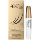 Long 4 Lashes Lash Verzorgende Mascara  voor Ondersteuning van Wimpergroei