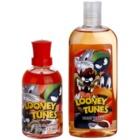 Looney Tunes Looney Tunes zestaw upominkowy I.