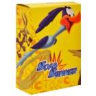 Looney Tunes Road Runner Eau de Toilette für Kinder 50 ml