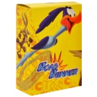 Looney Tunes Road Runner eau de toilette para niños 50 ml
