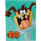 Looney Tunes Taz woda toaletowa dla dzieci 50 ml