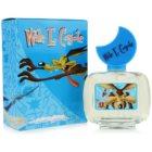 Looney Tunes Wile E. Coyote Eau de Toilette für Kinder 50 ml