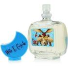Looney Tunes Wile E. Coyote toaletna voda za otroke 50 ml