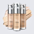 L'Oréal Paris True Match tekoči puder
