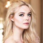 L'Oréal Paris Paradise Extatic помадка для брів зі щіточкою