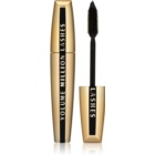 L'Oréal Paris Volume Million Lashes Mascara für Volumen