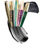 L'Oréal Paris Volume Million Lashes riasenka pre objem