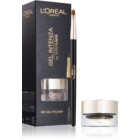 L'Oréal Paris Super Liner gelové oční linky