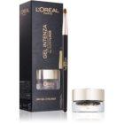 L'Oréal Paris Super Liner гел очна линия