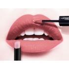 L'Oréal Paris Infallible Dolgoobstojna šminka in sijaj za ustnice 2 v 1