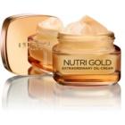 L'Oréal Paris Nutri-Gold denní krém