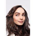 L'Oréal Paris Brow Artist Plumper mascara gel sourcils