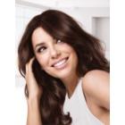 L'Oréal Paris Elseve Total Repair 5 bálsamo regenerador  para cabelo