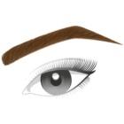 L'Oréal Paris Brow Artist Genius Kit Eyebrow Styling Kit
