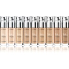 L'Oréal Paris True Match podkład w płynie