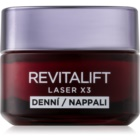 L'Oréal Paris Revitalift Laser X3 Intensive Care
