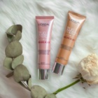 L'Oréal Paris True Match iluminator lichid