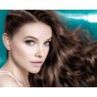 L'Oréal Paris Elseve Extraordinary Clay tisztító sampon a gyorsan zsírosodó hajra