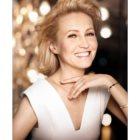 L'Oréal Paris Age Specialist 65+ crema de día nutritiva  antiarrugas