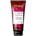 L'Oréal Paris Botanicals Radiance Remedy Балсам за боядисана коса